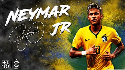 imagenes de neymar jr wallpaper neymar jr wallpapers wallpaper cave