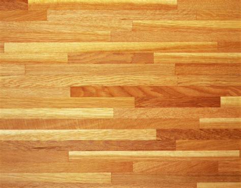 wallpaper hp kayu mengenal lantai pemborong bangunan