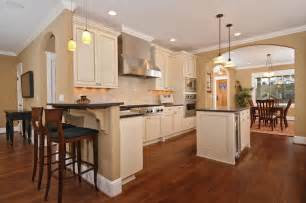 laminate kitchen flooring ideas kitchen flooring tips designwalls