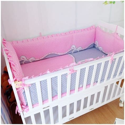when to introduce a comforter to baby 1000 ideas about baby cots on pinterest travel cots