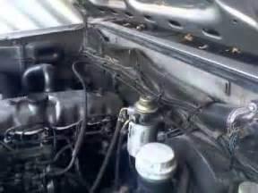 Mitsubishi 2 5 Diesel Engine Mitsubishi 2 5 Turbo Diesel Engine Videolike