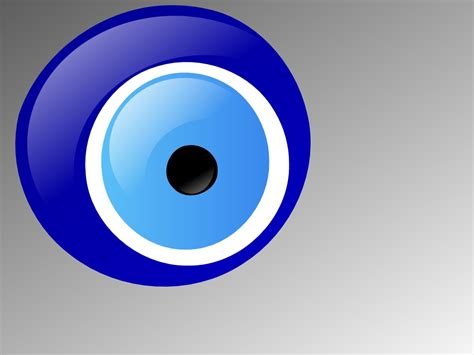 evil eye evil eye related keywords evil eye