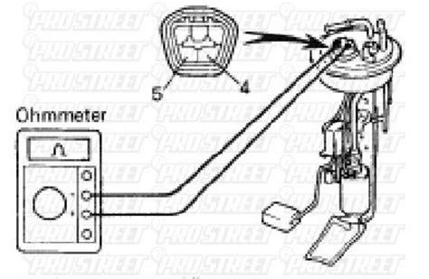 supra resistor pack bypass supra fuel resistor 28 images powerhouse racing resistor pack bypass toyota supra 93 02