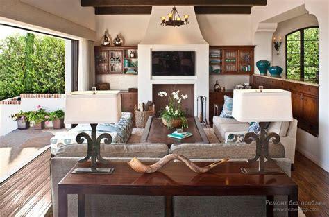 family room furniture layout ideas средиземноморский стиль в интерьере ремонт без проблем