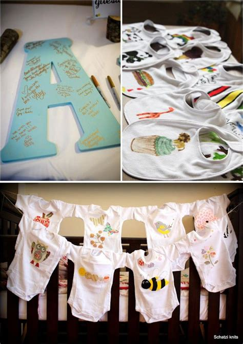 baby shower craft projects 1000 ideas about baby shower activities on