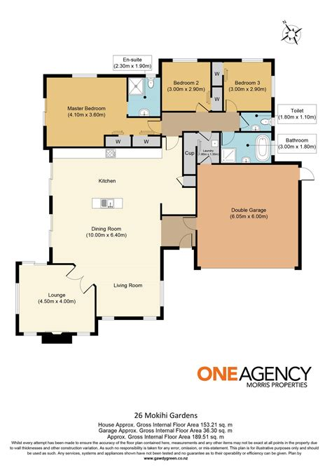 floor plan real estate floor plans for real estate agents
