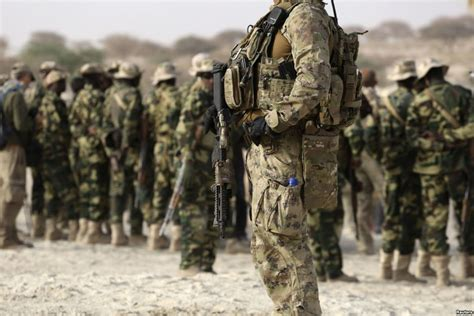 us special operations us orders special operations forces to syria