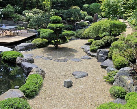 Japangarten Pflanzen by Japangarten Japang 228 Rten Wasser Garten Kirchner