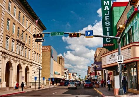 no 1 least educated city brownsville harlingen
