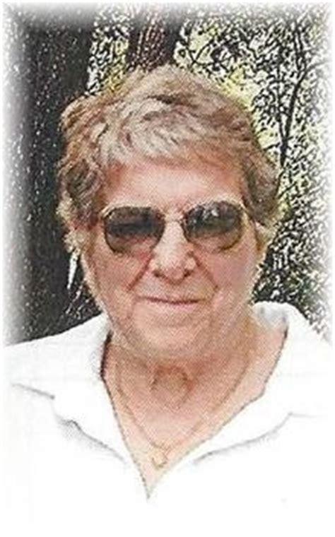 shirley petitt de boer september 9 2014 obituary