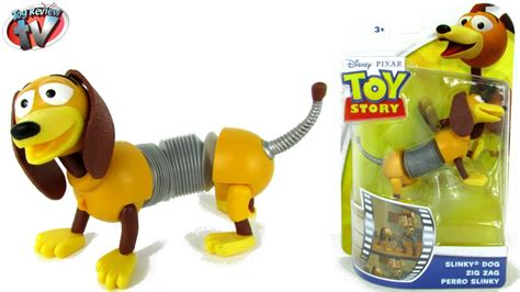 story slinky story slinky www pixshark images galleries with a bite