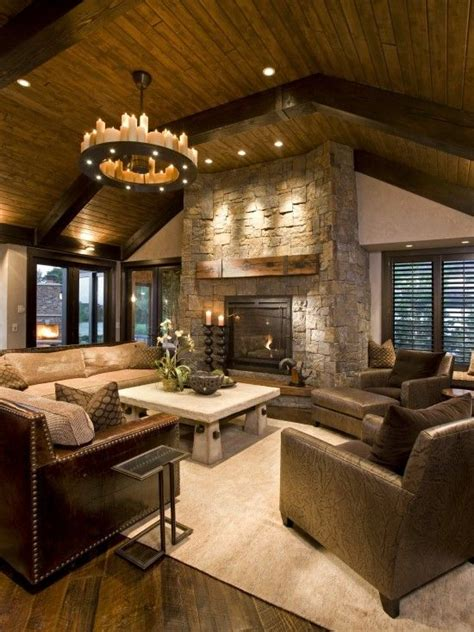 cozy family room cozy family room my home pinterest
