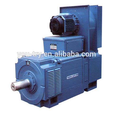 3 phase induction motor electric car electric car motor motor dc motor y series 6 10kv squirrel cage high voltage three phase