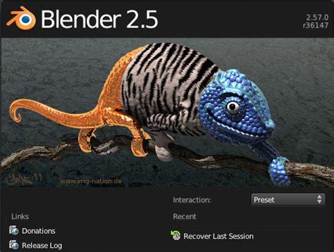 Blender Quantum Terbaru firefox 32 bit toast nuances