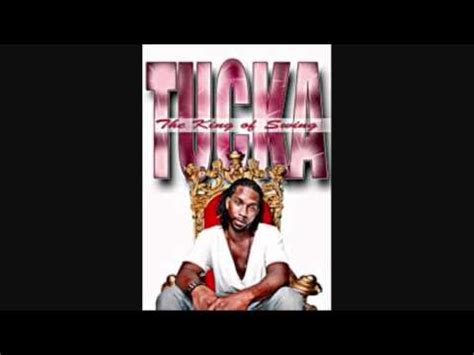 tucka king of swing mp3 tucka candyland mp3 mp3 video free download