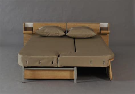Kursi Lipat Tempat Tidur koleksi desain menawan furniture multifungsi info bisnis