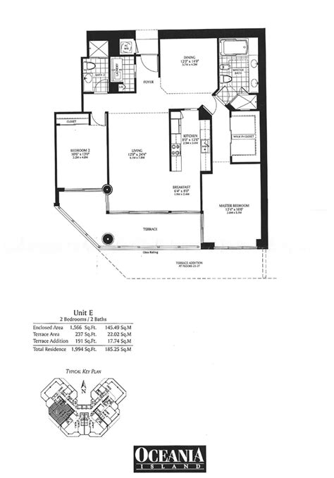 rosenheim mansion floor plan oceania four find your home 15 for sale and 7 for rent