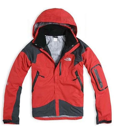 Jaket Hoodie 2 This Is Ps Tni Fc 20 best outwear jackets images on