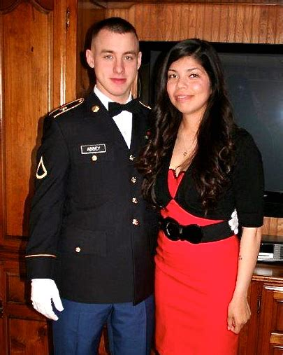 Free Military Wedding Giveaway - military wedding giveaway archives riverhead news review