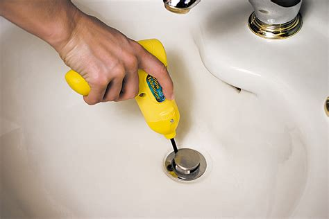fixing a clogged drain 6 tips to unclog your shower drain cus socialite
