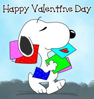 imagenes del amor y amistad en ingles gifs animados de san valentin gifs animados