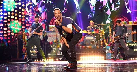 coldplay new song 2017 coldplay announce new kaleidoscope ep rolling stone