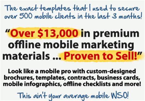 mobile marketing pdf mobile marketing definition pdf