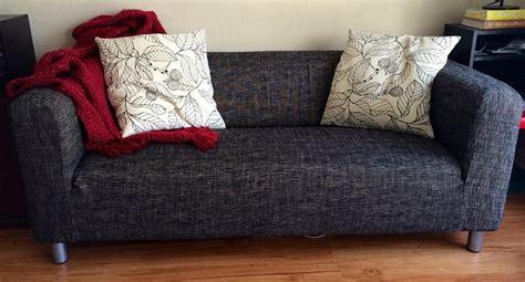 Klippan Slipcover klippan slipcover home furniture design