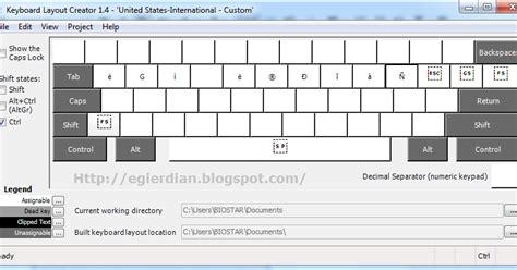 Keyboard Point Blank Inda Febritama Cara Membuar Tm Kecil Di Nick Name Point Blank