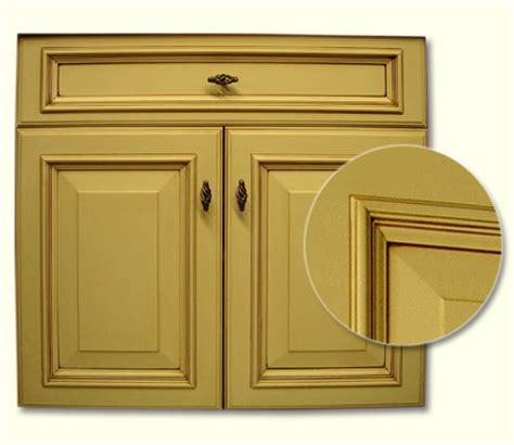 doors for kitchen cabinets the process of glazing kitchen cabinet doors cabinet