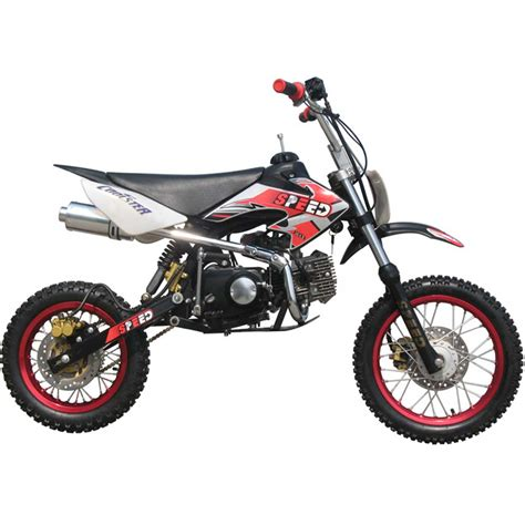 125cc motocross bikes coolster 125cc dirt bike images
