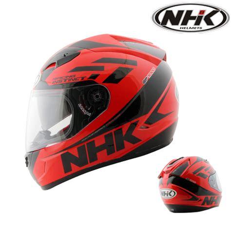 Helm Ink Gp 1000 helm nhk gp1000 instinct pabrikhelm jual helm murah