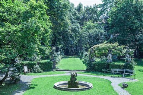 al giardino segreto mito settembremusica visita guidata al giardino segreto