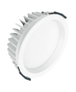 Lu Downlight Osram Ledvance Downlight Led Products