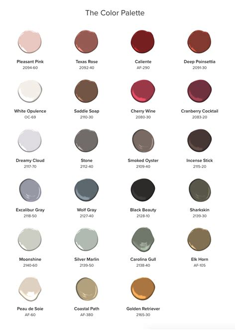 artemis colors 2018 color trends beyond the chosen ones artemis design
