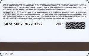 Hmv Gift Card Online - gift card hmv digital hmv canada col ca hmv 002 vl11004