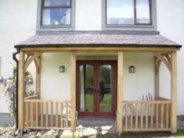 verande coperte verande in legno veranda