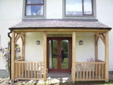 verande coperte in legno verande in legno veranda