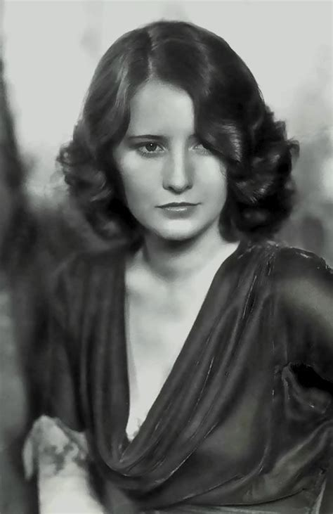which classic hollywood actress is the best actresses fanpop 193 best barbara stanwyck images on pinterest barbara