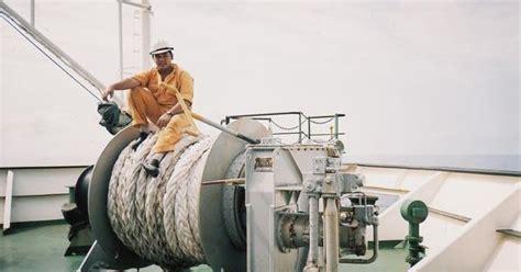Tali Tambat Kapal tali kapal tali tambat kapal mooring rope
