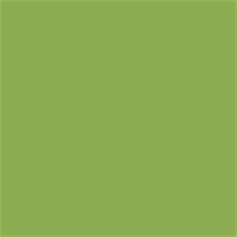 organic green paint color sw 6732 by sherwin williams view interior and exterior paint colors