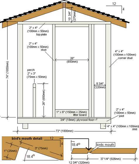 chicken coop floor plan floor plans for chicken coop jum chicken coop