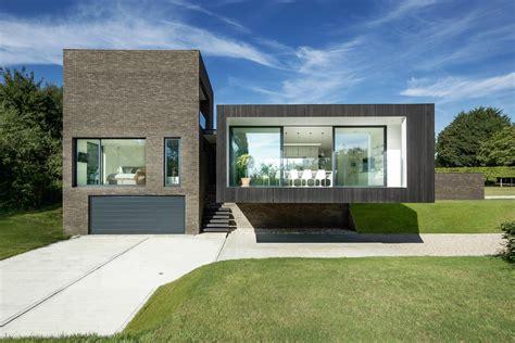 black house interior black house ar design studio arch2o com