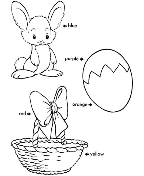 easter coloring pages games easter coloring pages activities coloring home
