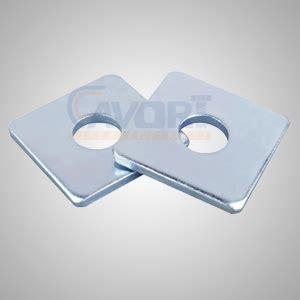 Non Slip Plastic Expansion Pipe Nail Berkualitas cavort hardword co ltd