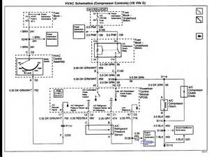 refrigeration electrical schematic refrigeration