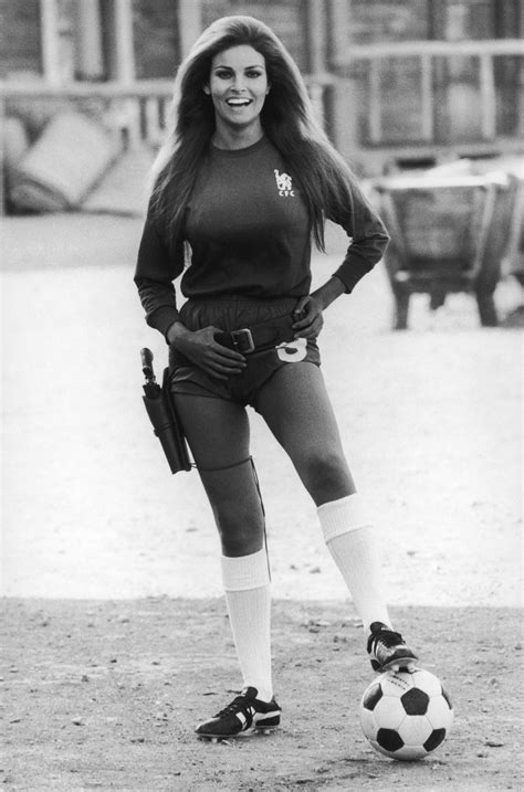 raquel welch vietnam photos raquel welch is there nothing she can t do dysonology