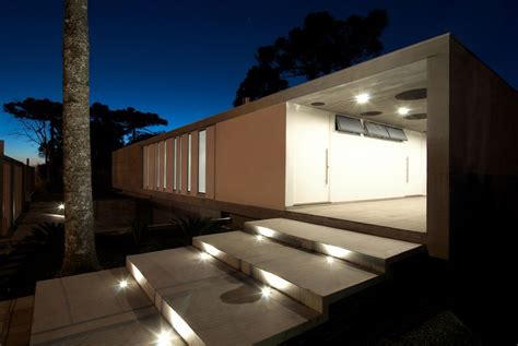 modern home lighting options shed new light on interior modern house lighting design architecture 01