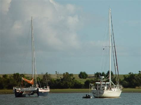 boat cruises beaufort nc beaufort nc visitor info things to do family