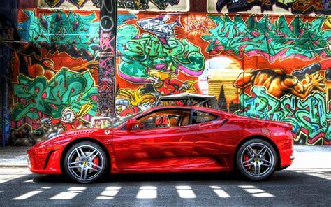 car graffiti wallpaper free graffiti wallpaper images for laptop desktops